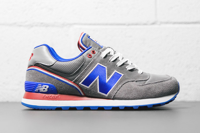 new-balance-574-stadium-jacket-pack-8