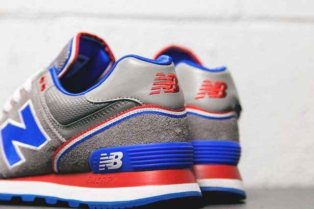 new-balance-574-stadium-jacket-pack-9