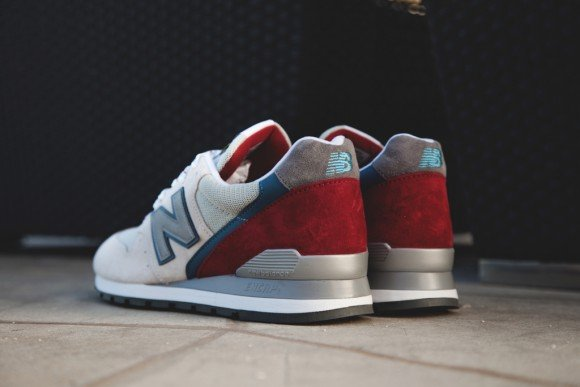 new-balance-made-in-america-m996-off-white-maroon