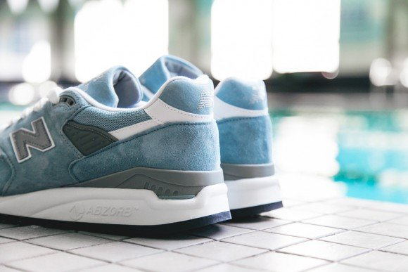 new-balance-made-in-usa-m998-baby-blue