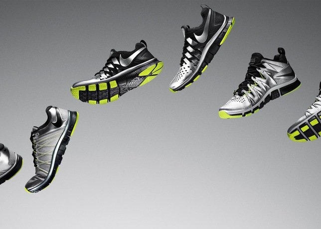 nike-2014-nfl-silver-speed-super-bowl-xlviii-collection-unveiled-1