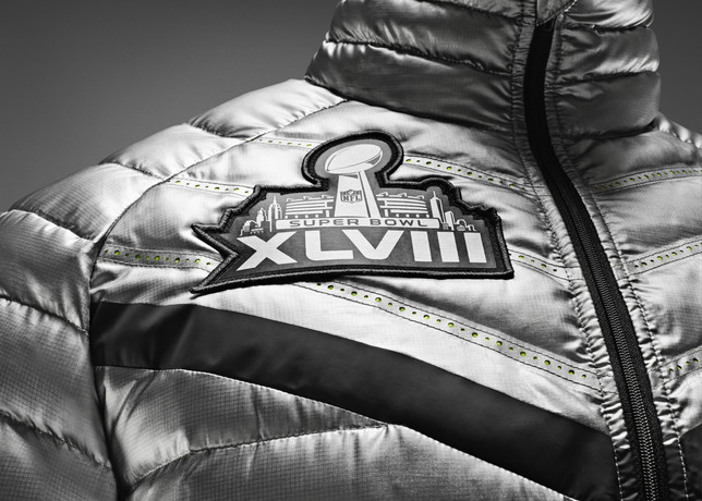 nike-2014-nfl-silver-speed-super-bowl-xlviii-collection-unveiled-12