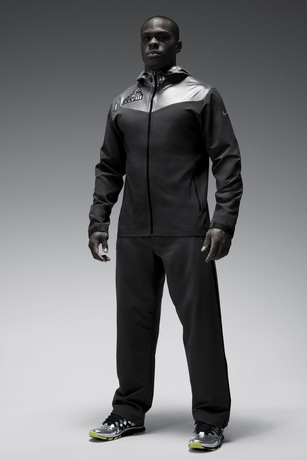 nike-2014-nfl-silver-speed-super-bowl-xlviii-collection-unveiled-14