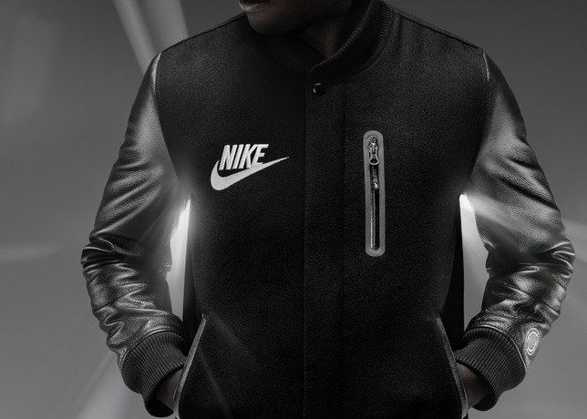 nike-2014-nfl-silver-speed-super-bowl-xlviii-collection-unveiled-15
