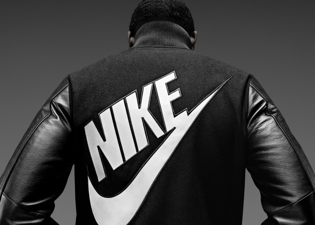 nike-2014-nfl-silver-speed-super-bowl-xlviii-collection-unveiled-16