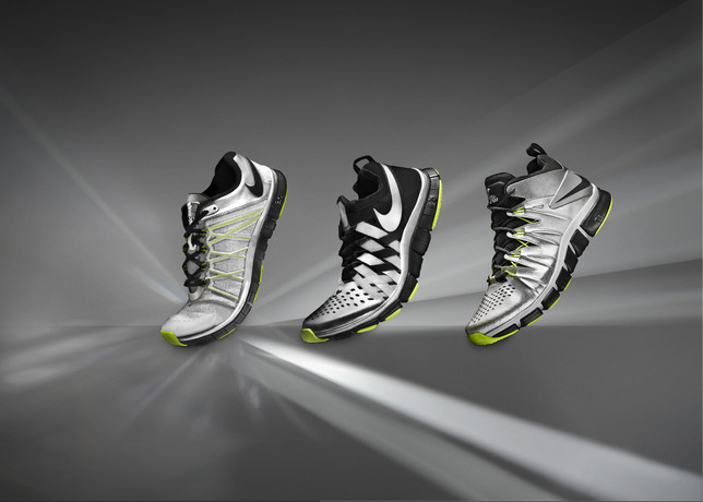 nike-2014-nfl-silver-speed-super-bowl-xlviii-collection-unveiled-2