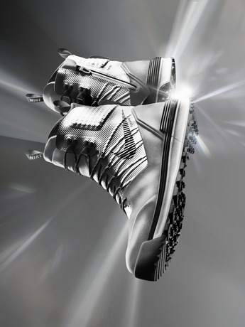 nike-2014-nfl-silver-speed-super-bowl-xlviii-collection-unveiled-3