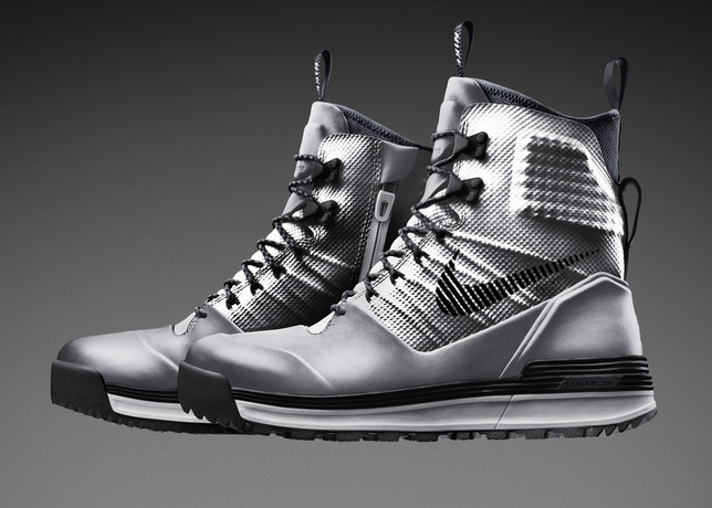 nike-2014-nfl-silver-speed-super-bowl-xlviii-collection-unveiled-4