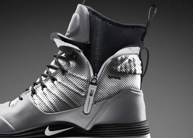 nike-2014-nfl-silver-speed-super-bowl-xlviii-collection-unveiled-5