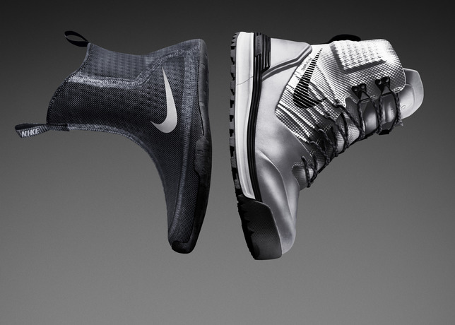 nike-2014-nfl-silver-speed-super-bowl-xlviii-collection-unveiled-6