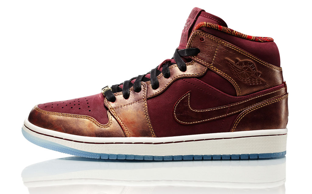 nike-2014-wmns-bhm-collection-officially-unveiled-12