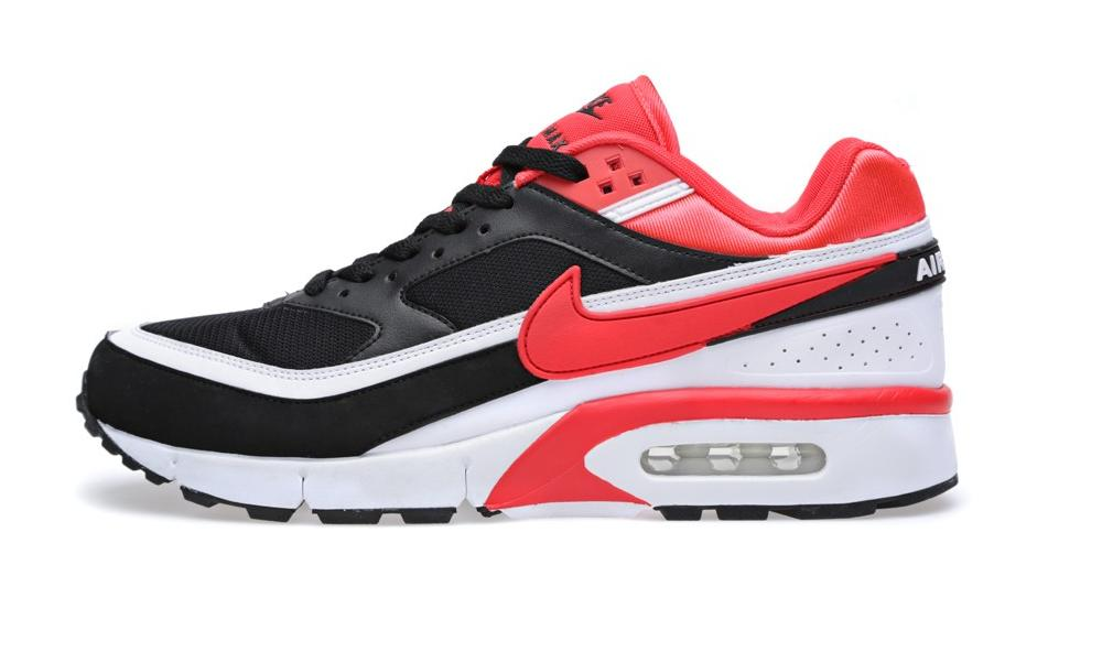 nike-air-classic-bw-gen-ii-black-light-crimson-1