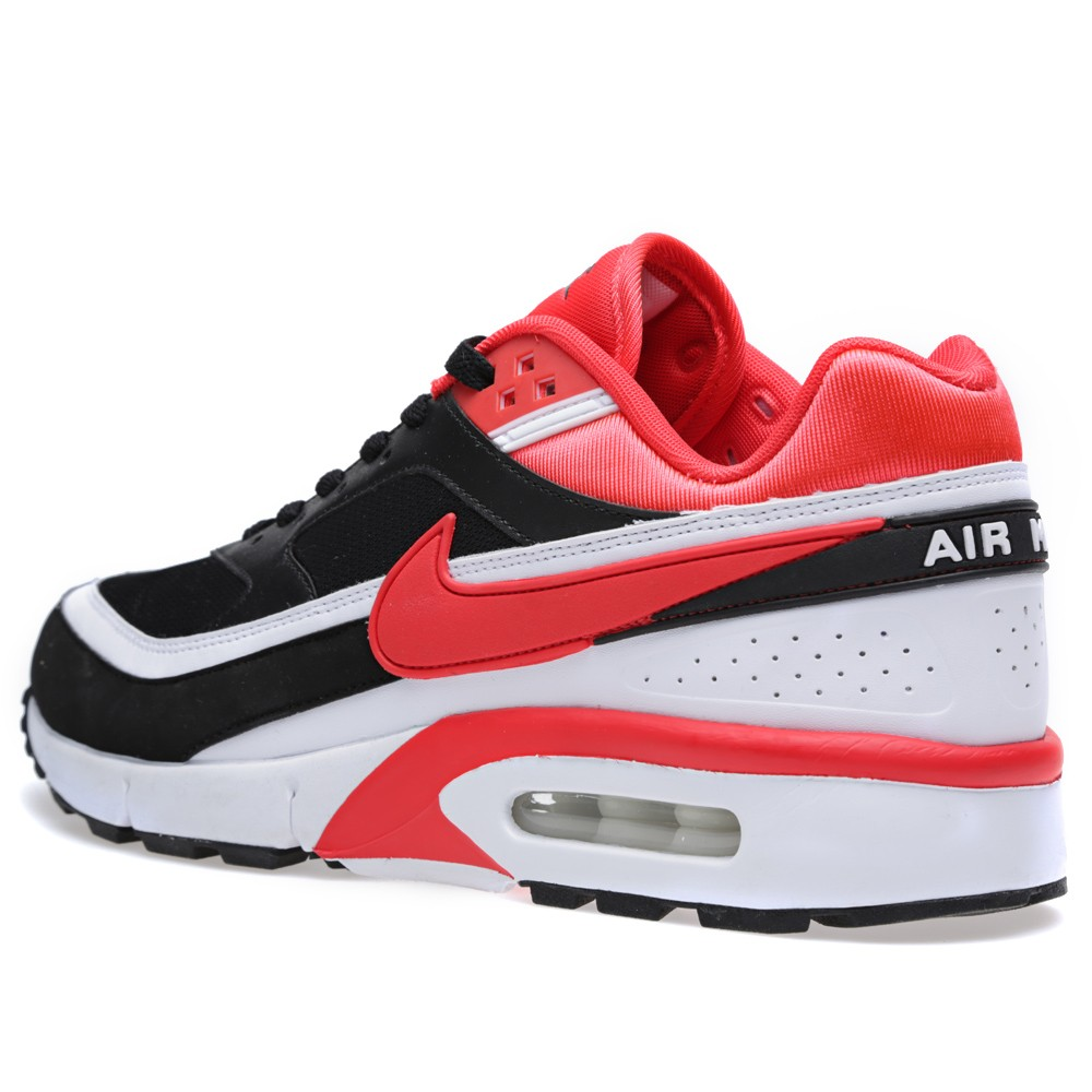 nike-air-classic-bw-gen-ii-black-light-crimson-3