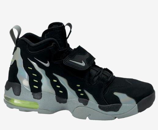 nike-air-dt-max-96-black-mica-green-volt-now-available-1