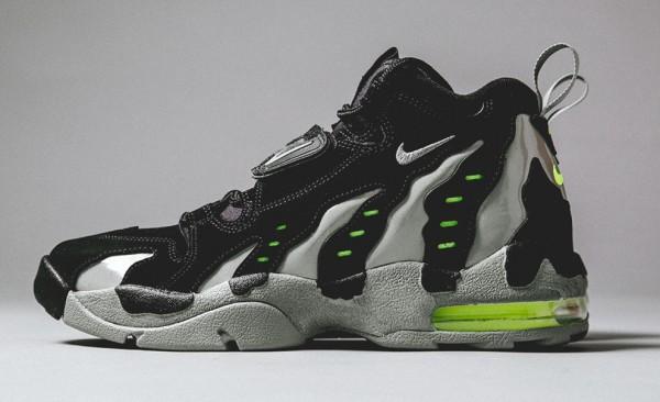 nike-air-dt-max-96-black-mica-green-volt-release-date-info-2
