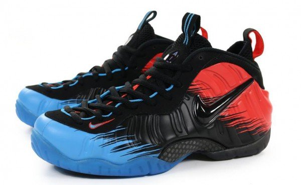 nike-air-foamposite-pro-spiderman-hitting-overseas-retailers-1