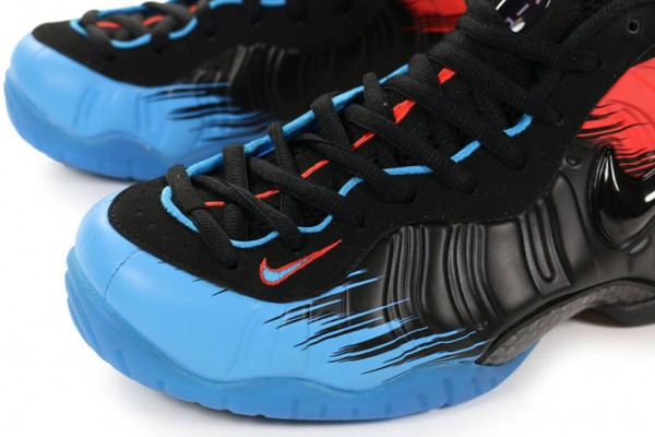 nike-air-foamposite-pro-spiderman-hitting-overseas-retailers-2