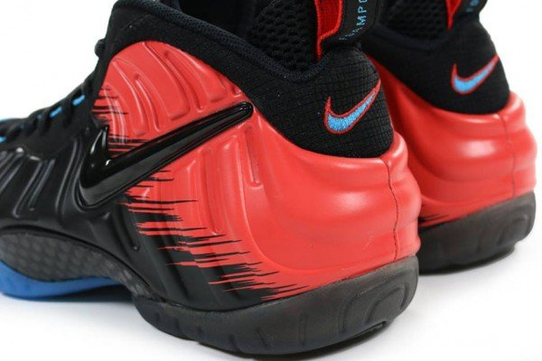 nike-air-foamposite-pro-spiderman-hitting-overseas-retailers-4