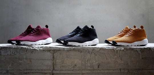 nike-air-footscape-desert-chukka-qs-pack-1