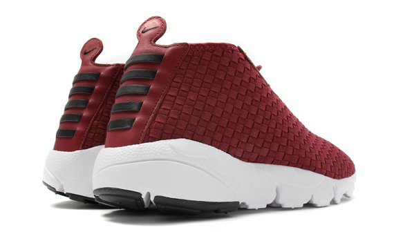 nike-air-footscape-desert-chukka-qs-pack-10