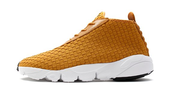 nike-air-footscape-desert-chukka-qs-pack-12