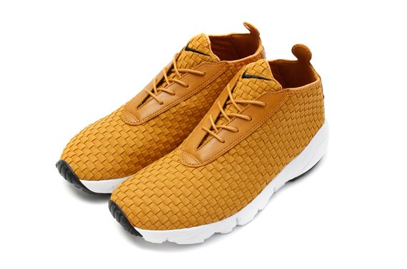 nike-air-footscape-desert-chukka-qs-pack-13