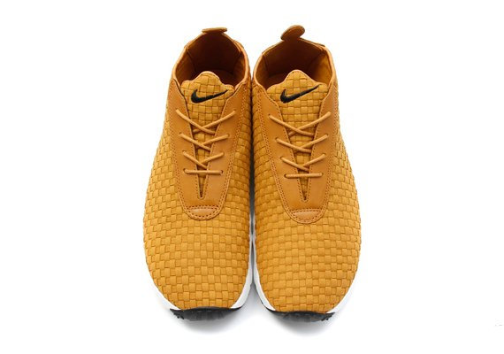 nike-air-footscape-desert-chukka-qs-pack-14