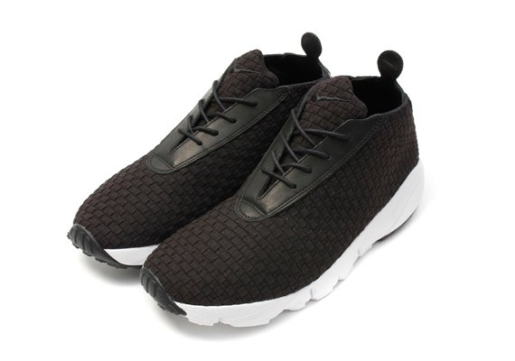 nike-air-footscape-desert-chukka-qs-pack-3