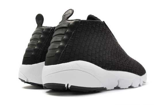 nike-air-footscape-desert-chukka-qs-pack-5