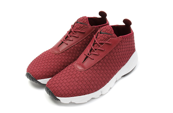 nike-air-footscape-desert-chukka-qs-pack-8