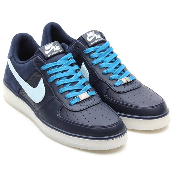 nike-air-force-1-downtown-obsidian-brly-bl-white-green-abyss-1
