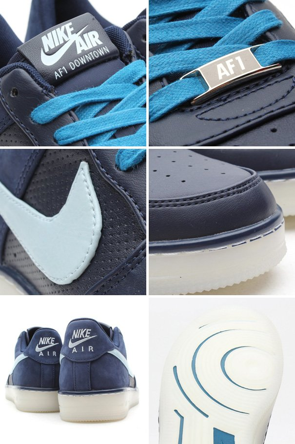 promo code 0a2d8 c1cae nike-air-force-1-downtown-obsidian-brly-bl-
