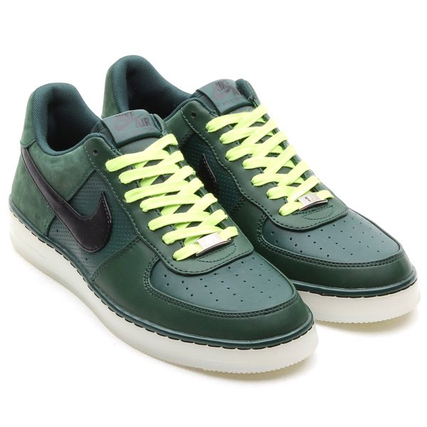 nike-air-force-1-downtown-pro-green-black-white-volt-1