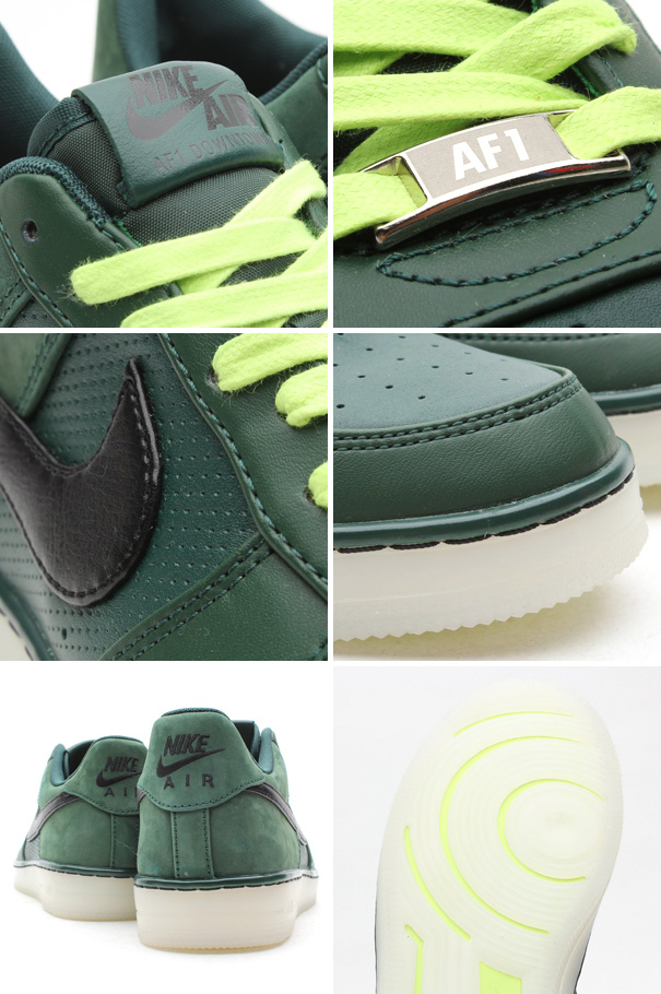 nike-air-force-1-downtown-pro-green-black-white-volt-2
