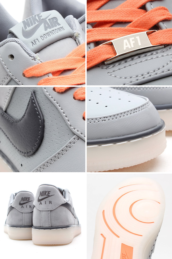 nike-air-force-1-downtown-silver-dark-grey-white-atomic-orange-3