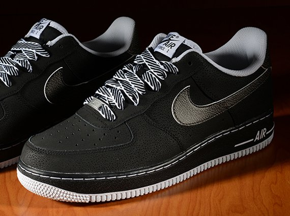How To Clean Air Force Ones Shoe Laces