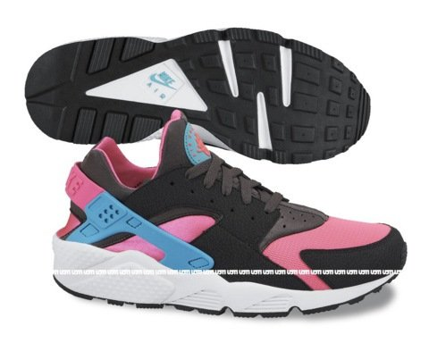 nike-air-huarache-fall-2014-preview-2
