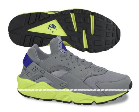 nike-air-huarache-fall-2014-preview-3