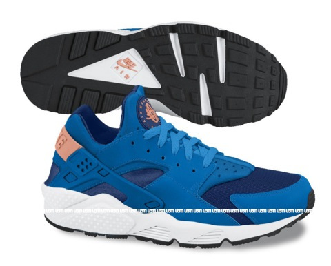 nike-air-huarache-fall-2014-preview-4