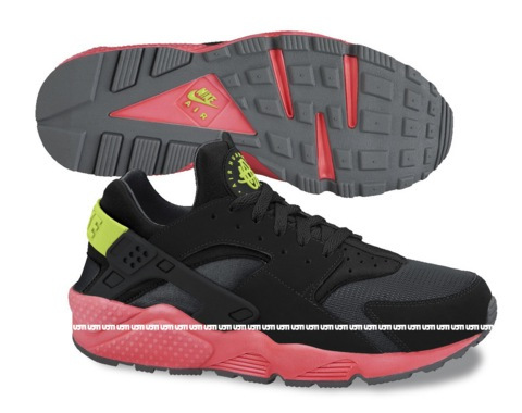 nike-air-huarache-fall-2014-preview-5