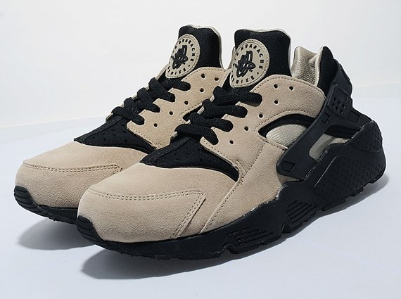 Nike Air Huarache Sand Now Available