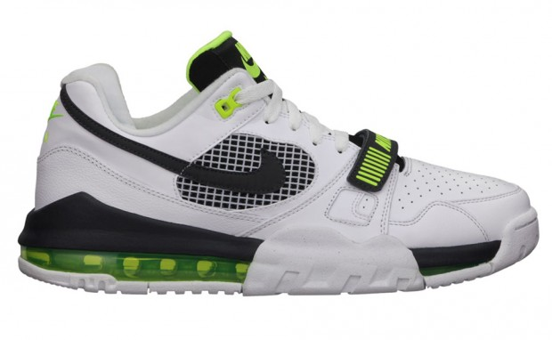 nike-air-max-360-trainer-2-white-anthracite-black-volt-now-available