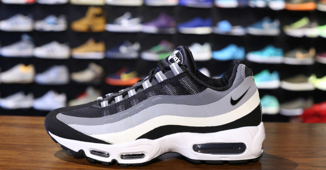 nike-air-max-95-no-sew-wolf-grey-1