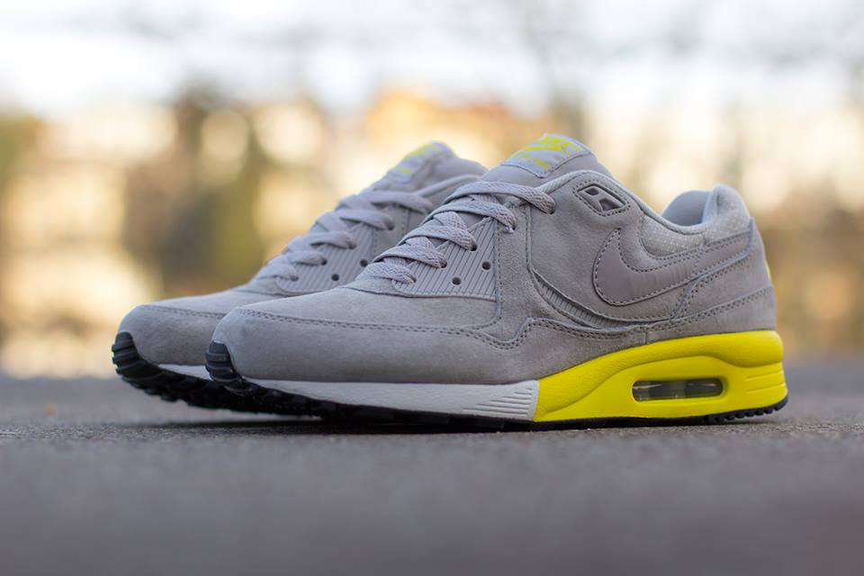 nike-air-max-light-prm-light-iron-medium-grey-summit-white-brg-1