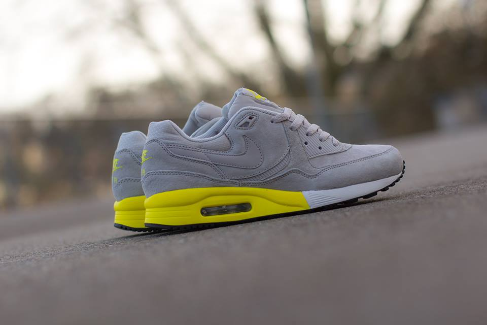 nike-air-max-light-prm-light-iron-medium-grey-summit-white-brg-2