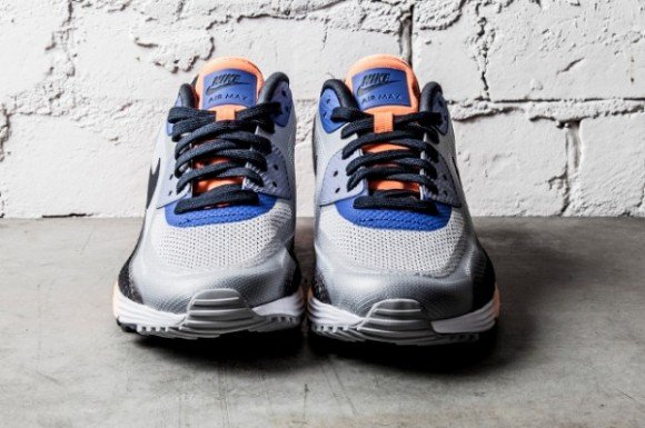 nike-air-max-lunar-90-game-royal
