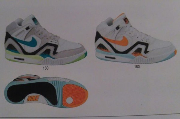 nike-air-tech-challenge-ii-new-colorways-1
