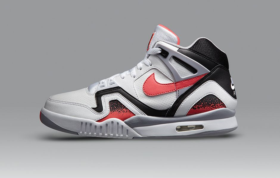 nike-air-tech-challenge-ii-qs-hot-lava-release-date-info-2