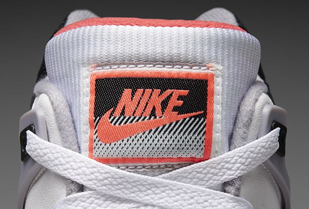 nike-air-tech-challenge-ii-qs-hot-lava-release-date-info-3