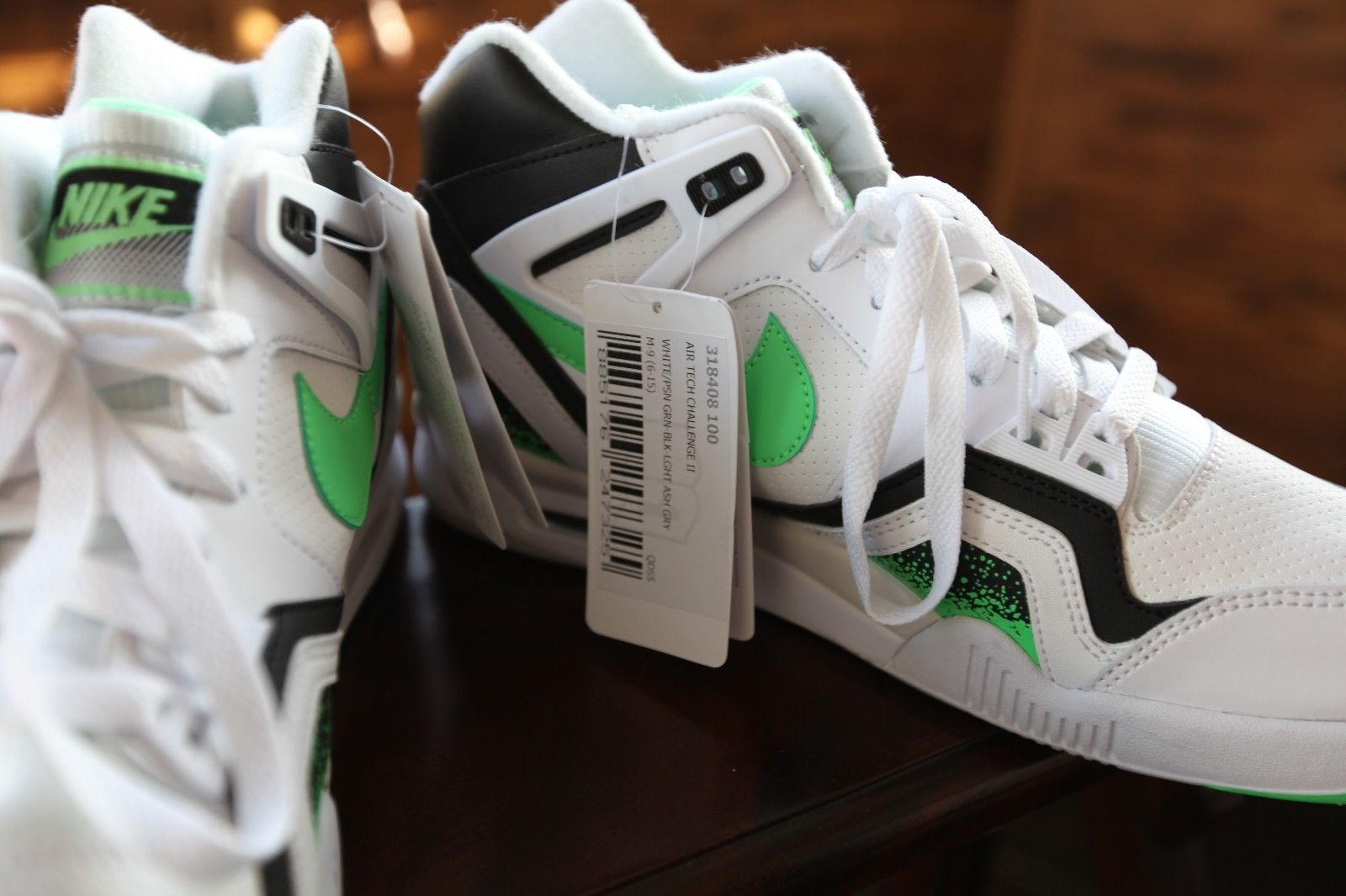 nike-air-tech-challenge-ii-white-black-poison-green-new-images-5